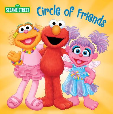 Circle of Friends By Kleinberg, Naomi/ Brannon, Tom (ILT)